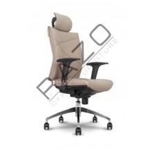Modern High Back Office Chair | Office Chair -BS-001-HB