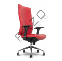 Modern High Back Office Chair | Office Chair -BS-002-HB