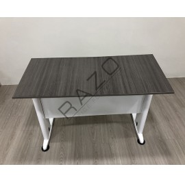 Office Table | Writing Table 5' x 2' DT1560T2