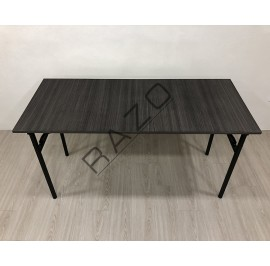 Banquet Table | Folding Table 5' x 2' CT1560T2