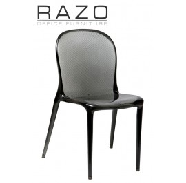Designer Chair | Cafeteria Chair | Plastic Chair | Dining Chair | Restaurant Chair | Bar Chair -2010