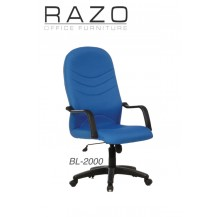 High Back Office Budget Chair -BL 2000