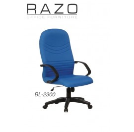 High Back Office Budget Chair -BL 2300