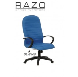 High Back Office Budget Chair -BL 2400