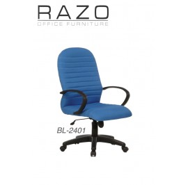 Medium Back Office Budget Chair -BL 2401