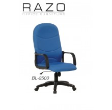 High Back Office Budget Chair -BL 2500