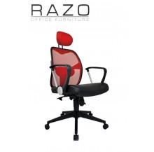 Mesh Chair | High Back Chair | Netting Chair | Office Chair -NT-03-HB