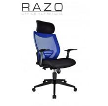 Mesh Chair | High Back Chair | Netting Chair | Office Chair -NT-06-HB