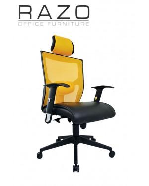 Mesh Chair | High Back Chair | Netting Chair | Office Chair -NT-04-HB