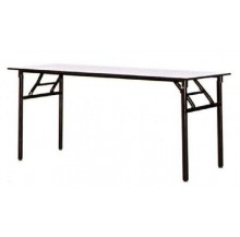 Banquet Table | Folding Table 4' x 1.5' (25mm)