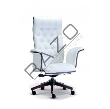 High Back Presidential Chair | Director Chair-E2181H