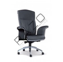 High Back Presidential Chair | Director Chair-E2061H