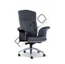 High Back Presidential Chair | Director Chair-E2061H