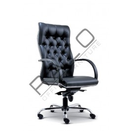 High Back Presidential Chair | Director Chair-E2081H