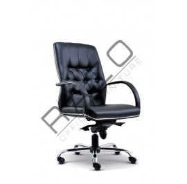 Medium Back Presidential Chair | Director Chair-E2082H