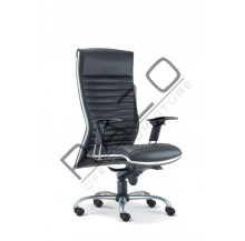 High Back Executive Chair | Office Chair -E618H