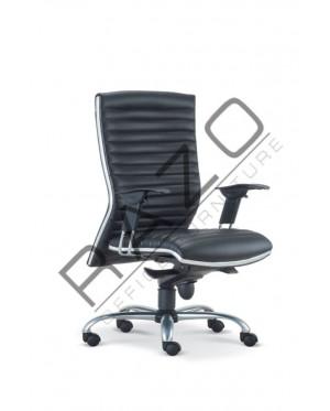 Medium Back Executive Chair | Office Chair -E628H