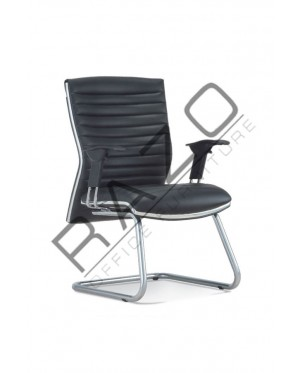 Visitor Executive Chair   Office Chair -E648S