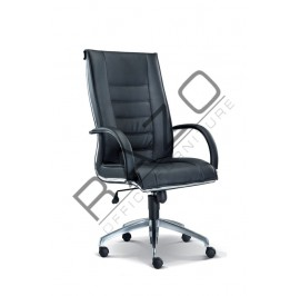 High Back Executive Chair | Office Chair -E1071H