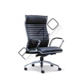 High Back Executive Chair | Office Chair -E2011H