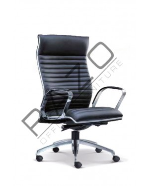 High Back Executive Chair | Office Chair -E2011H