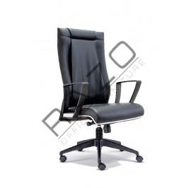 High Back Executive Chair | Office Chair -E2521H