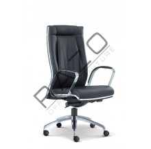 High Back Executive Chair | Office Chair -E1091H