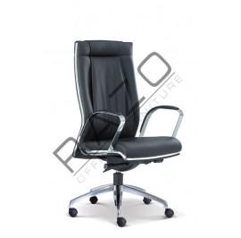 High Back Executive Chair | Office Chair -E1091H