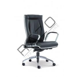 Medium Back Executive Chair | Office Chair -E1092H