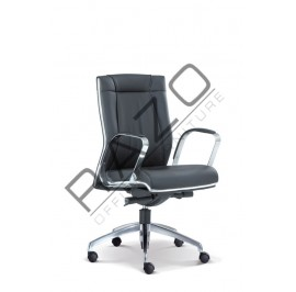 Low Back Executive Chair | Office Chair -E1093H