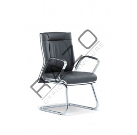 Visitor Executive Chair | Office Chair -E1094S