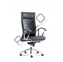 High Back Executive Chair | Office Chair -E718H