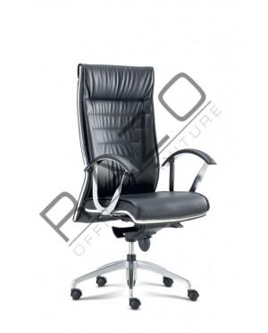High Back Executive Chair   Office Chair -E718H