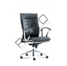 Medium Back Executive Chair | Office Chair -E728H
