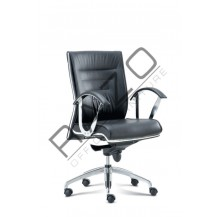Low Back Executive Chair | Office Chair -E738H