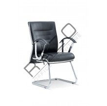 Visitor Executive Chair | Office Chair -E748S