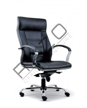 High Back Executive Chair | Office Chair -E2071H