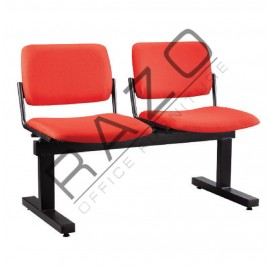 2-Seater Link Chair -BC-590-2