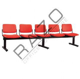 5-Seater Link Chair -BC-590-5