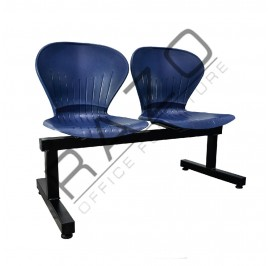 2-Seater Link Chair -BC-660-2