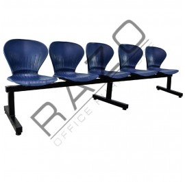 5-Seater Link Chair -BC-660-5