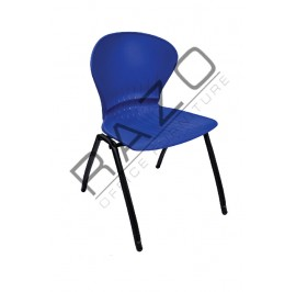 Student Study Chair-BC-660