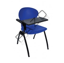 Student Study Chair-BC-660-TB4