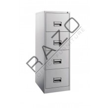 Steel Cabinet | Filing Cabinet -GY121