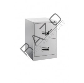 Steel Cabinet | Filing Cabinet -GY101