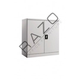 Steel Cupboard | Steel Furniture -GY201