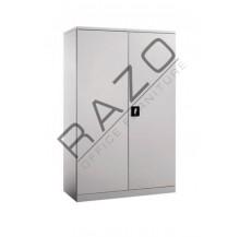 Steel Cupboard | Steel Furniture -GY211