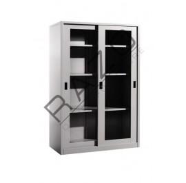 Steel Cupboard | Steel Furniture -GY212