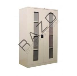 Steel Cupboard | Steel Furniture -GY216