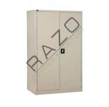 Steel Cupboard | Steel Furniture -GY911
